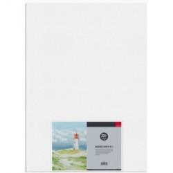 Aquarelpapier 200g - 50*70 - 50vel