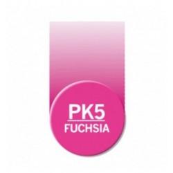 Pen Fuchsia PK5