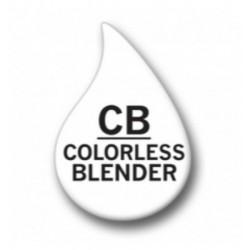 Colorless Blender Pen