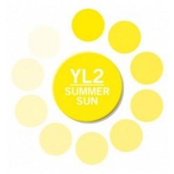 Pen Summer Sun YL2