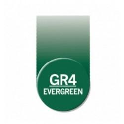 Pen Evergreen GR4