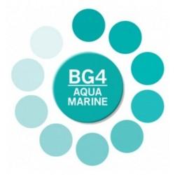 Pen Aqua Marine BG4