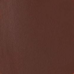 Acryl HB 59ml Quinacridone Burnt Orange