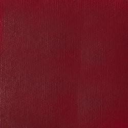 Acryl HB 59ml Quinacridone Red Orange