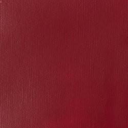 Acryl HB 59ml Quinacridone Crimson
