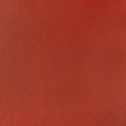 Acryl HB 59ml Quinacridone Red
