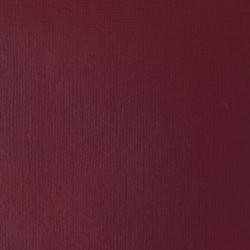 Acryl HB 59ml Quinacridone Magenta
