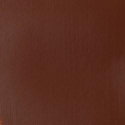 Acryl HB 59ml Burnt Sienna