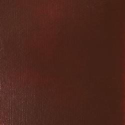 Acryl HB 59ml Transparent Burnt Sienna
