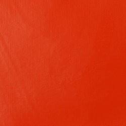 Acryl HB 59ml Cadmium Red Light