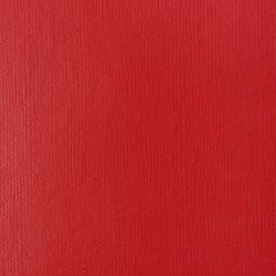 Acryl HB 59ml Cadmium Red Medium