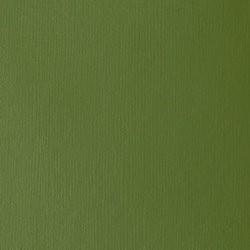 Acryl HB 59ml Chromium Oxide Green
