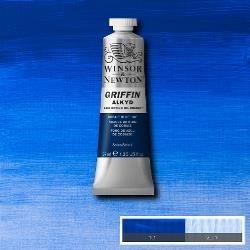 Alkyd 37ml Cobalt Blue Hue
