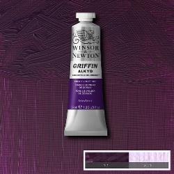 Alkyd 37ml Cobalt Violet Hue