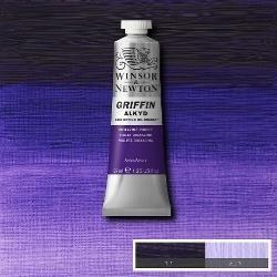 Alkyd 37ml Dioxazine Purple