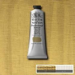 Prof. Acr.  60ml Antique Gold