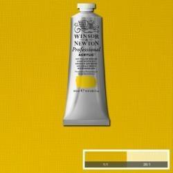 Prof. Acr.  60ml Azo Yellow Medium