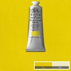 Prof. Acr.  60ml Bismuth Yellow