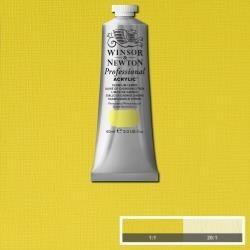 Prof. Acr.  60ml Cadmium Lemon