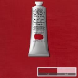 Prof. Acr.  60ml Cadmium Red Deep