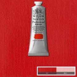 Prof. Acr.  60ml Cadmium Red Medium