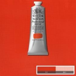 Prof. Acr.  60ml Cadmium Red Light