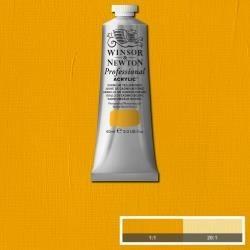 Prof. Acr.  60ml Cadmium Yellow Deep