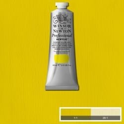 Prof. Acr.  60ml Cadmium Yellow Light