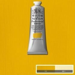 Prof. Acr.  60ml Cadmium Yellow Medium