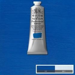 Prof. Acr.  60ml Cerulean Blue Chromium