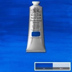 Prof. Acr.  60ml Cobalt Blue