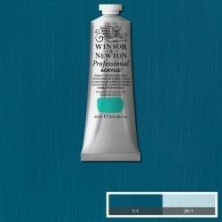 Prof. Acr.  60ml Cobalt Turquoise