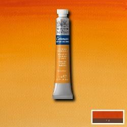 Cotman 8ml Cadmium Orange Hue