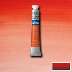Cotman 8ml Cadmium Red Hue