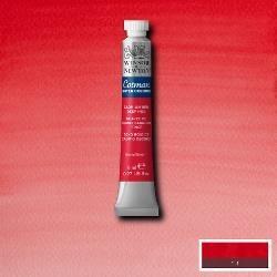 Cotman 8ml Cadmium Red Deep Hue