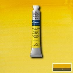 Cotman 8ml Cadmium Yellow Pale Hue