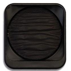 DeepBlack 30mm nap Kalligrafie/Aqaurel/