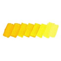 MUSSINI 35 ml teinte jaune de cadmium S4
