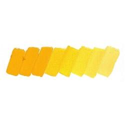 MUSSINI 35 ml jaune de vanadium fonc┌ S5