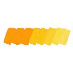MUSSINI 35 ml jaune de cadmium 2 moyen S