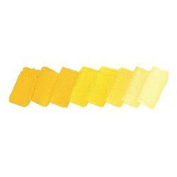 MUSSINI 35 ml jaune de Naples clair S4