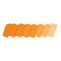 MUSSINI 35 ml jaune de Naples fonc┌ S4