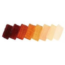 MUSSINI 35 ml orange oxyde transparent S