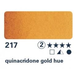 5 ml teinte de quinacridone or S2