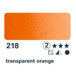 1/2 NAP orange transparent S2