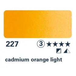 5 ml orange de cadmium clair S3