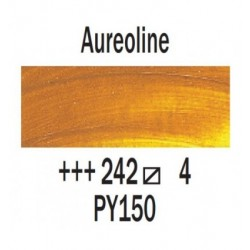 Olieverf 15 ml Aureoline