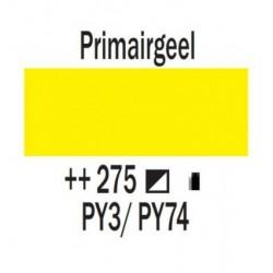 Acryl 250 ml Tube Primairgeel