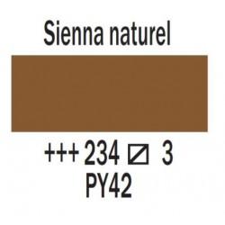 Acryl 75 ml Sienna naturel