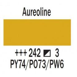 Acryl 75 ml Aureoline